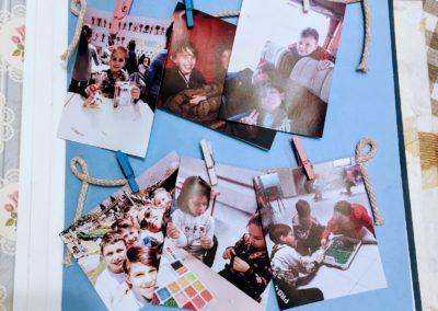 Fotolibro Img10